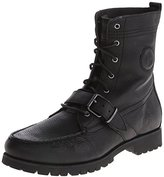 Ralph Lauren Ranger Men's Shoes Size