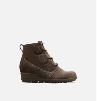 Sorel Evie Lace Boot