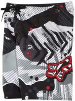 Fox Big Boys' Camplosion Boardshort