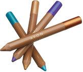 Arabian Glow Clearly Shadowed Eye Pencil - Vivacious Turquoise