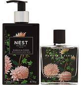 NEST Fragrances 1.7 oz Eau de Parfum &Body Milk