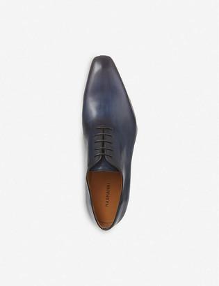 Magnanni Wholecut lace-up shoes