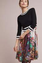 Maeve Osceola Sweater Dress