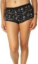 Metal Mulisha Meta Muisha Women's Posey Shorts-arge