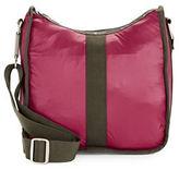 Lesportsac Weekender Hobo Bag