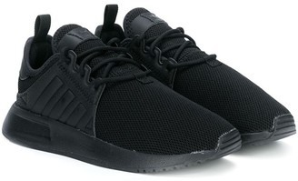 Adidas Originals Kids Running Sneakers