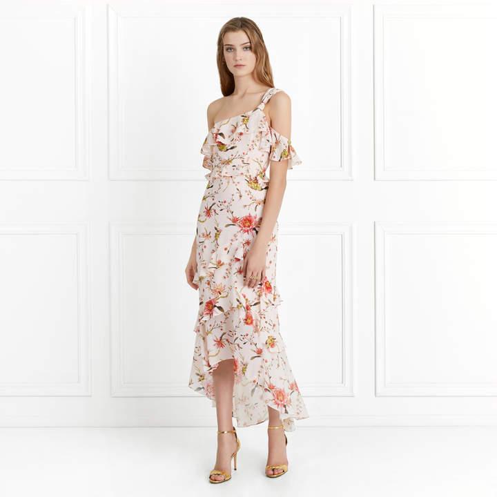 37a999c31ae Rachel Zoe White Silk Dresses - ShopStyle