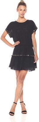 T-Bags LosAngeles Tbags Los Angeles Women's Millie Dress