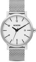 Nixon Rollo Watch, 38mm