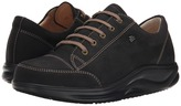 Finn Comfort Ikebukuro - 2911 Women's Lace up casual Shoes