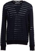 Tillmann Lauterbach Sweaters