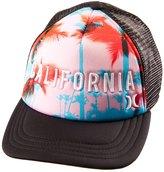 Hurley Cali Trucker Hat 8160240