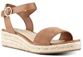 Nine West Allum Wedge Sandal