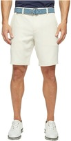 Vineyard Vines Golf - Links Shorts Men's Shorts