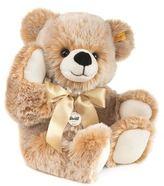 Steiff Bobby Teddy Bear (50cm)