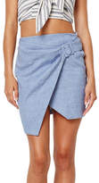 Bec & Bridge Wilda Skirt