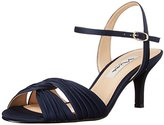 Nina Women's Camille LS Dress Sandal