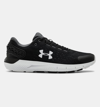 Under Armour Men's UA Charged Rogue 2 Running Shoes