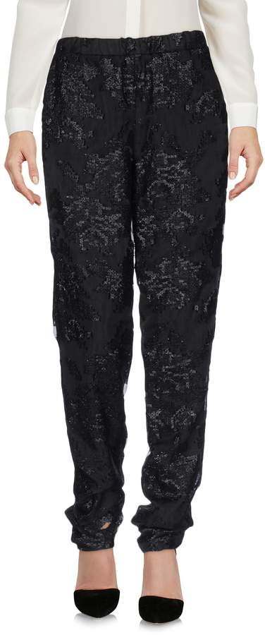 Prabal Gurung Casual pants - Item 36901425