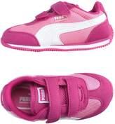 Puma Low-tops & sneakers - Item 11207906