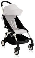 Toddler Babyzen(TM) 'Yoyo+' Stroller Frame