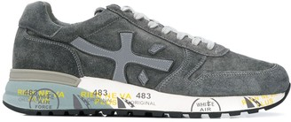 Premiata Mick 4017 sneakers