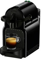 Nespresso Inissia Coffee Machine, Black