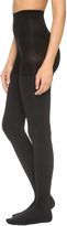 Spanx Luxe Leg Blackout Tights