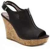 Rampage Chamomile Women's Wedge Sandals