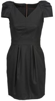 Kookai CHRISTA women's Dress in Black