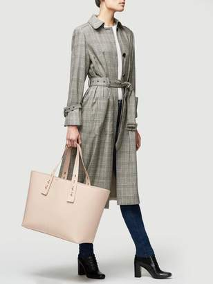 Frame Patch Pocket Trench