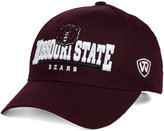 Top of the World Missouri State Bears Fan Favorite Cap