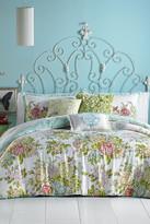 Jessica Simpson Elodie Queen Comforter 3-Piece Set