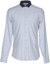 Mauro Grifoni Shirts - Item 38651272