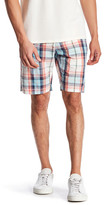 Gant GC Madras Short