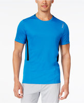 Reebok Play Dry Performance T-Shirt