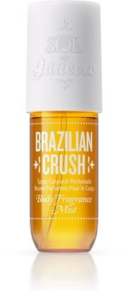 SOL DE JANEIRO Brazilian Crush Body Mist (90 ml)