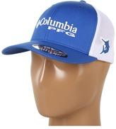 Columbia PFG MeshTM Ball Cap