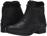 Ariat Extreme Paddock H2O Insulated Women's Boots