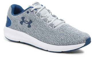 Under Armour Charged Pursuit 2 Running Shoe - Men's