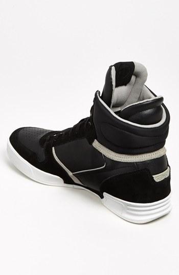 G Star 'Yard Pyro' Sneaker