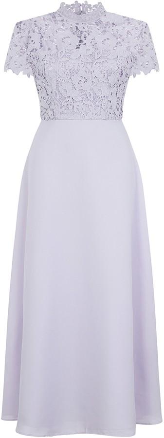 a9788e6df39 Crochet Maxi Skirt - ShopStyle Australia