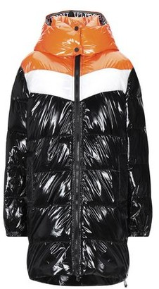 NORA BARTH Synthetic Down Jacket