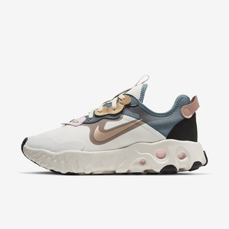 Nike Women's Shoe React ART3MIS