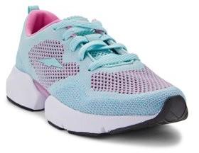 Avia Women's Segmented Bottom Sneakers