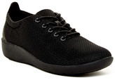 Clarks Sillian Tino Sneaker