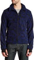 Hawke & Co Fleece Lined Jacket