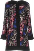 Liu Jo Short dresses - Item 34752055