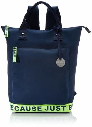 Marco Tozzi Womens 2-2-61033-24 Rucksack Handbag