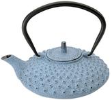Berghoff Studio Teapot